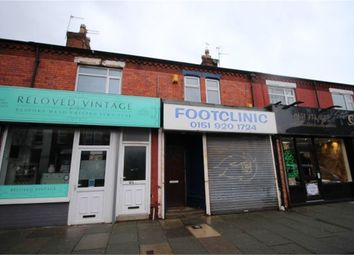 Thumbnail 1 bed flat for sale in St Johns Road, Waterloo, Liverpool, Merseyside