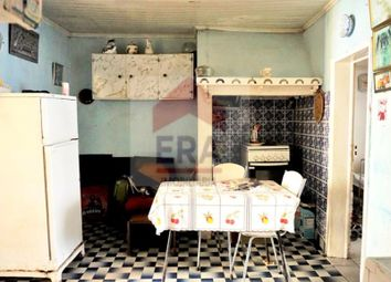 Thumbnail Terraced house for sale in Peniche, Peniche, Peniche