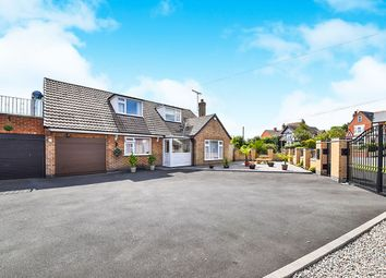 4 bed detached house for sale in Main Street, Weston-On-Trent, Derby DE72