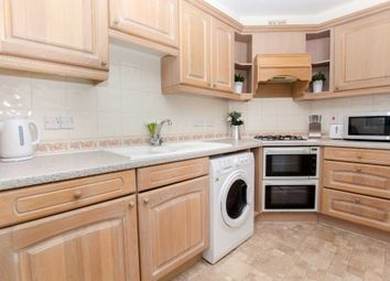 Thumbnail 2 bedroom flat to rent in Delfont Close, Maidenbower, Crawley