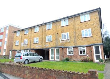 Thumbnail 2 bed maisonette to rent in Sullivan Court, Ashburton Road, Croydon