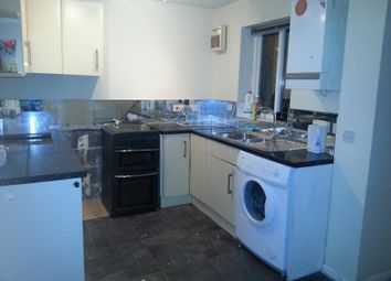 Thumbnail 2 bed end terrace house to rent in Biddlestone Grove, Walsall