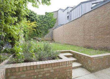 Thumbnail 2 bed flat to rent in Broadhurst Gardens, South Hampstead