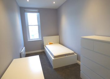 Thumbnail 1 bed property to rent in The Anstey, Clarendon Road, Southsea