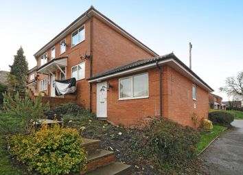 Thumbnail 1 bed maisonette for sale in High Wycombe, Buckinghamshire
