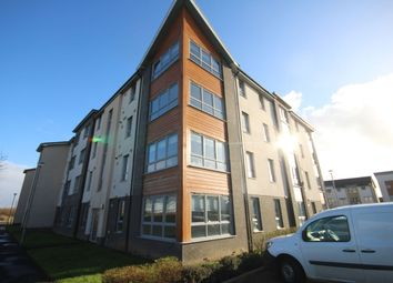 Thumbnail 2 bed flat to rent in Kenley Road, Renfrew