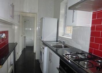 Thumbnail 4 bed property to rent in Daisy Road, Edgbaston, Birmingham