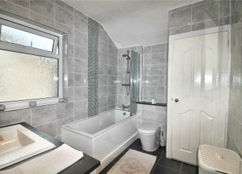 Thumbnail 3 bed terraced house to rent in Nixon Street, Walton