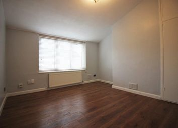 Thumbnail 1 bed flat to rent in Abingdon Close, Camden Square, Camden