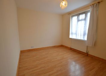 Thumbnail 4 bed terraced house to rent in Williams Avenue, Walthamstow