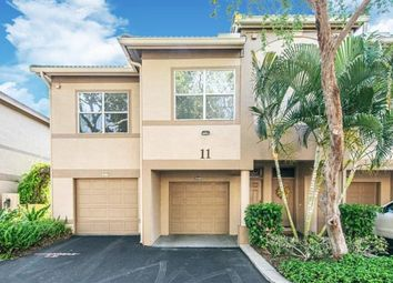 Thumbnail Town house for sale in 848 Normandy Trace Road, Tampa, Florida, United States Of America