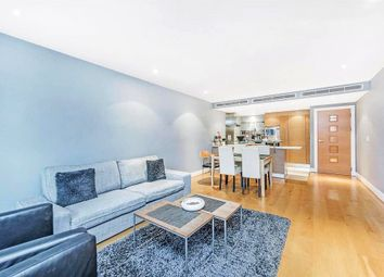 Thumbnail Property for sale in Howard Building, Chelsea Bridge Wharf, 368 Queenstown Road, London