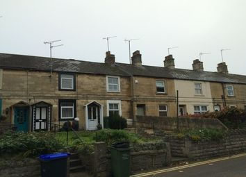 Thumbnail 2 bed flat to rent in Westmead Lane, Chippenham