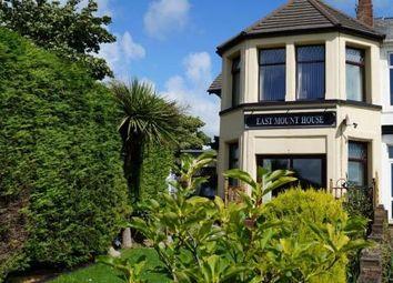 Hotel/guest house for sale in Barrow In Furness, Cumbria LA13