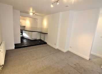 Thumbnail 2 bed flat to rent in Surrey Road, Bournemouth