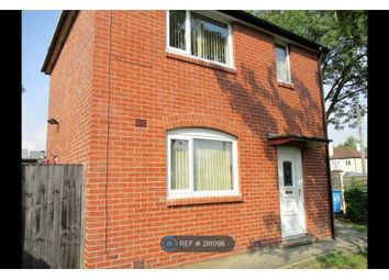 Thumbnail 3 bed semi-detached house to rent in Heppleton Road, New Moston
