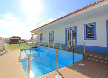 Thumbnail 4 bed detached house for sale in Ericeira, Ericeira, Mafra