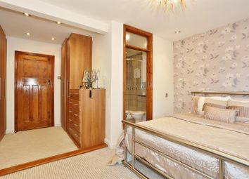 Thumbnail 4 bed end terrace house for sale in Garrard Close, Bexleyheath