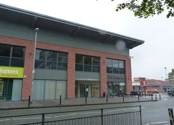 Thumbnail Office to let in 16 Rowlandsway, Manchester