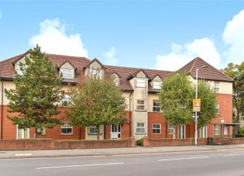 Thumbnail 2 bed flat to rent in Cheney Court, 104 Pinewood Avenue, Crowthorne, Berkshire