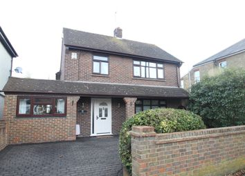 5 bed detached house for sale in Derry Downs, Orpington BR5