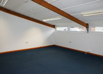 Thumbnail Office to let in Lynderswood Lane, Black Notley, Braintree
