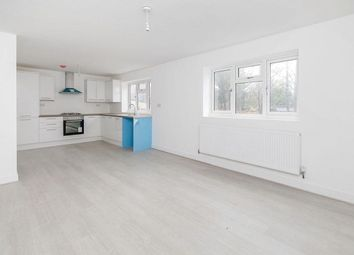 Thumbnail 2 bed flat to rent in Perry Street, Crayford, Dartford