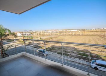 Thumbnail 2 bed apartment for sale in Vergina, Larnaca