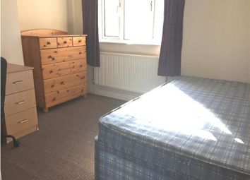 Thumbnail 8 bed property to rent in Llantwit Street, Cathays, Cardiff