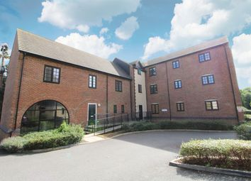 Thumbnail 2 bed flat for sale in Mill Lane, Kempston