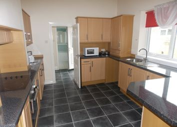 Thumbnail 3 bed terraced house for sale in Tunstall Vale, Sunderland, Tyne & Wear