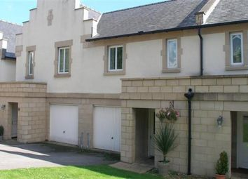 Thumbnail 3 bed property to rent in Talygarn Court, Talygarn, Pontyclun