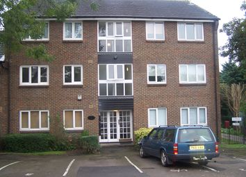 Thumbnail 2 bed flat to rent in Milford Mews, Streatham