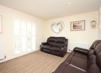 Thumbnail 2 bedroom flat for sale in Valley Mill Lane, Bury