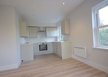 Thumbnail 1 bedroom flat to rent in Mill Lane, Uckfield