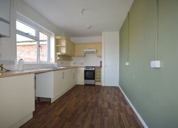 Thumbnail 3 bed property to rent in Shakespeare Avenue, Peterborough