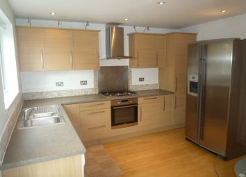 Thumbnail 3 bed property to rent in Marina Avenue, Beeston