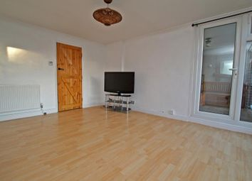 Thumbnail 2 bed flat to rent in Welbeck Court, Woodthorpe, Nottingham