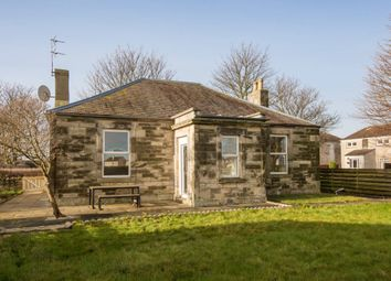 Thumbnail 4 bed detached bungalow for sale in East Windygoul Farmhouse, Tranent