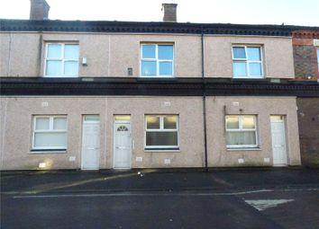 Thumbnail 3 bedroom terraced house for sale in Peel Road, Bootle, Merseyside