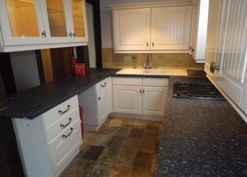 Thumbnail 1 bed flat to rent in Le Strange Court, High Street, Hunstanton