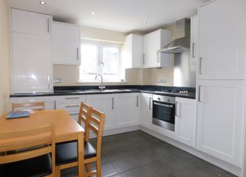 Thumbnail 2 bed flat to rent in Bouverie Road, Harrow