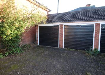 Thumbnail Property for sale in Magnus Court, Beeston, Nottingham