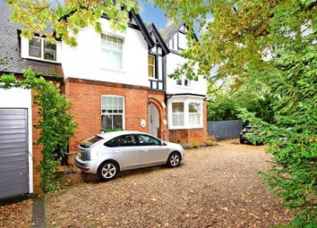 Thumbnail Flat for sale in Hartland Road, Epping, Essex