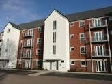 Thumbnail 2 bedroom flat to rent in Philmont Court, Bannerbrook Park, Coventry