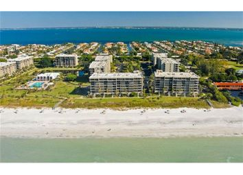 Thumbnail 2 bed town house for sale in 1065 Gulf Of Mexico Dr #402, Longboat Key, Florida, 34228, United States Of America