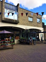 Thumbnail 2 bed flat to rent in Martingate, Corsham