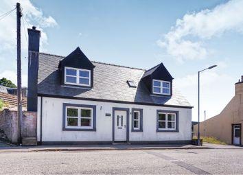 Thumbnail 3 bed detached house for sale in Cotton Street, Castle Douglas