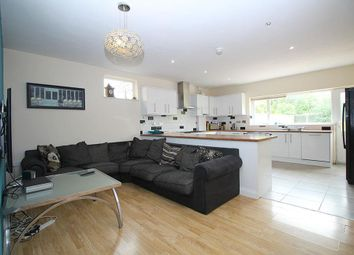 Thumbnail 8 bed property to rent in Carington Street (8 Bed), Loughborough
