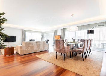 Thumbnail Apartment for sale in Prior Velho (Prior Velho), Sacavém E Prior Velho, Loures